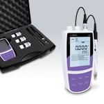Bante321-Na便携式钠离子浓度计
