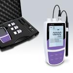 Bante321-Ca便携式钙离子浓度计