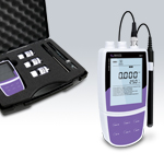 Bante321-Pb便携式铅离子浓度计