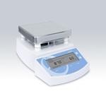 MS300加热磁力搅拌器