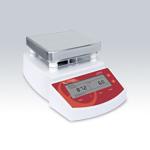 MS400加热磁力搅拌器