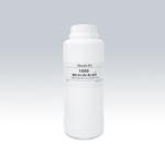离子标准液