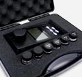 TB100便携式浊度仪