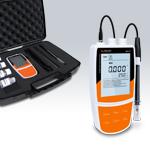 Bante904P Portable Conductivity/Dissolved Oxygen Meter