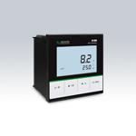 BI-680 Online Dissolved Oxygen Controller