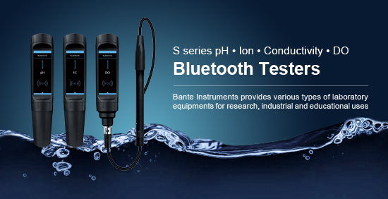 S series Bluetooth Testers