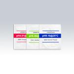 pH标准缓冲试剂