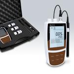 Bante322便携式水质硬度计
