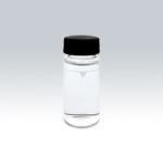 Sample Vial