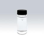 浊度仪样品瓶