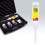 PHscan10L Pocket pH Tester