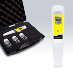 SALscan20 Pocket Salinity Tester