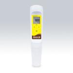 TDSscan10H Pocket TDS Tester