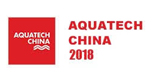 Aquatech China 2018