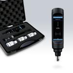 S40无线蓝牙水质硬度计