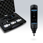 S30 Bluetooth Ion Meter