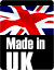 Made-in-UK.jpg